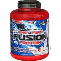Whey Pure Fusion (2,3 kg) Amix Nutrition Parfum…