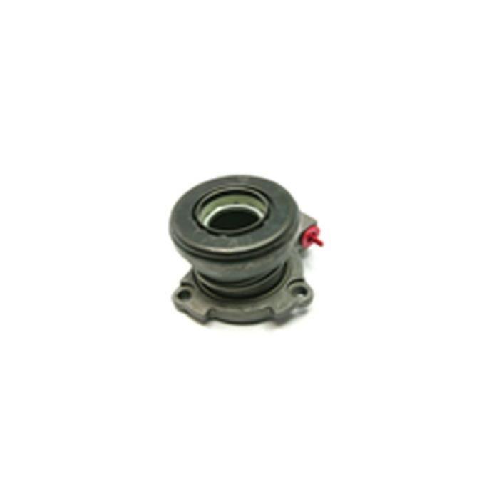 Butée d embrayage hydraulique Opel Astra H 1.7 CDTI après 3/04
