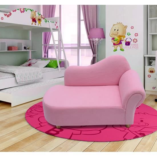 fauteuil enfant chaise longue enfant si ge pour fi achat. Black Bedroom Furniture Sets. Home Design Ideas