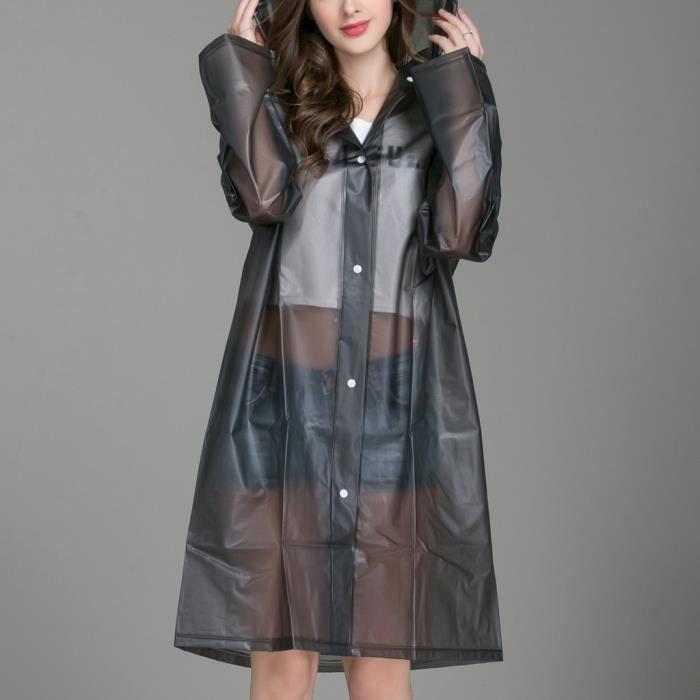 dernier style de 2020 dernière conception veste de pluie