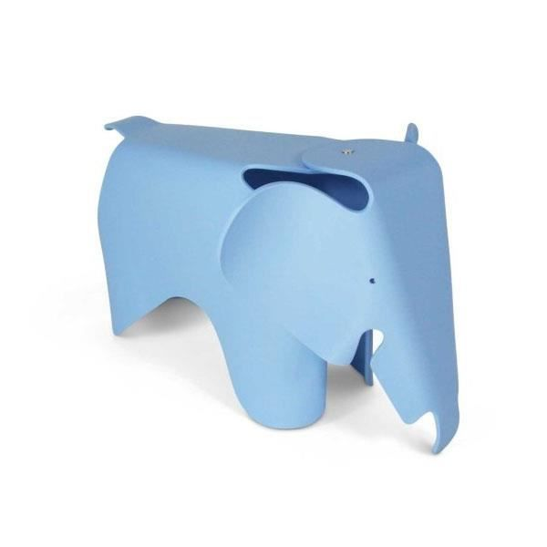 Top 28 eames elephant plywood tabouret de vitra for Achat chaise eames
