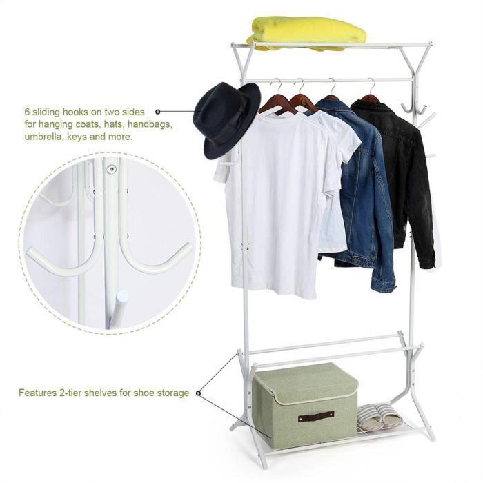 Cintre Cintre Multifonctionnel Multifonctionnel Porte Pour Dressing Porte 5R4jL3Aq