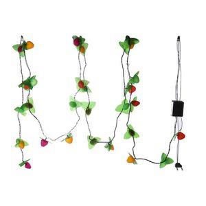 Best artificielle 40 cm Holly boule Topiaire Herbe Fleur Noël Xmas pendaison NOUVEAU