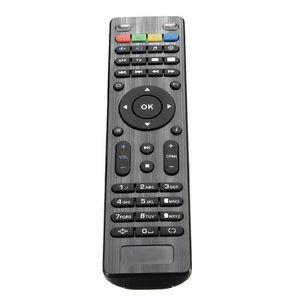 TÉLÉCOMMANDE DOMOTIQUE  Télécommande Remote Control pour Mag 250 254 255 2