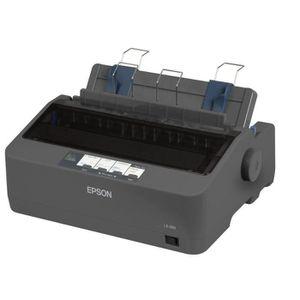 IMPRIMANTE Epson LX-350 UK 240V - Imprimantes matricielles (à
