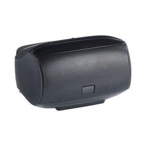 ENCEINTE NOMADE Mini haut-parleur avec bluetooth NFC et commandes
