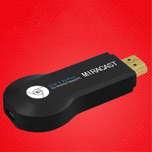 CLE WIFI - 3G Chromecast M2 Récepteur Multimédia DLNA Dongle Wif