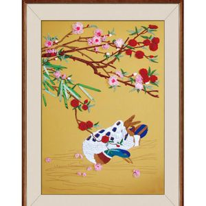 Décoration Pour Mur Chambre Pas Cher Couleur Peinture 70 90