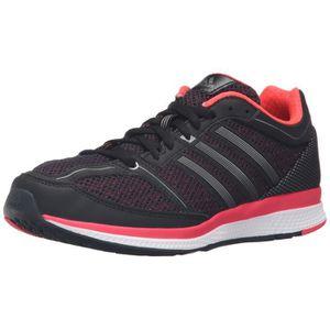 Manas chaussure