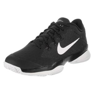 CHAUSSURES DE RUNNING Nike Men's Air Zoom Ultra Tennis Shoe ZX20O Taille