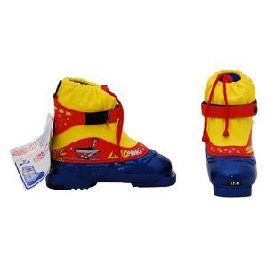 CHAUSSURES DE SKI Chaussure de Ski Junior Dolomite Dolomiki