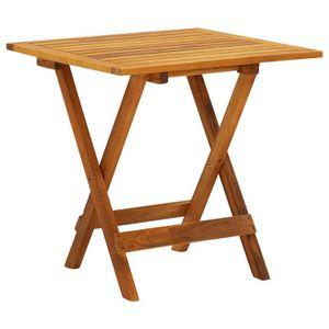 basse basse basse Table Table bois jardin bois jardin en en Table qcLRjS534A
