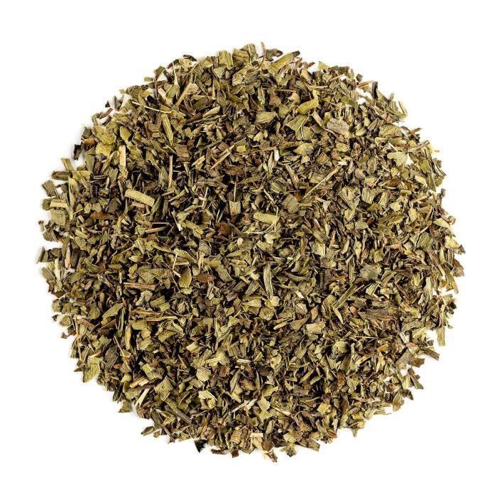 Estragon Feuille Biologique Herbe Culinaire - Herbe Culinaire D'estragon Séchée 100g