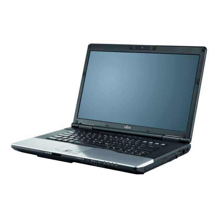 Fujitsu LIFEBOOK E752 - Core i3 2348M / 2.3 GHz -…