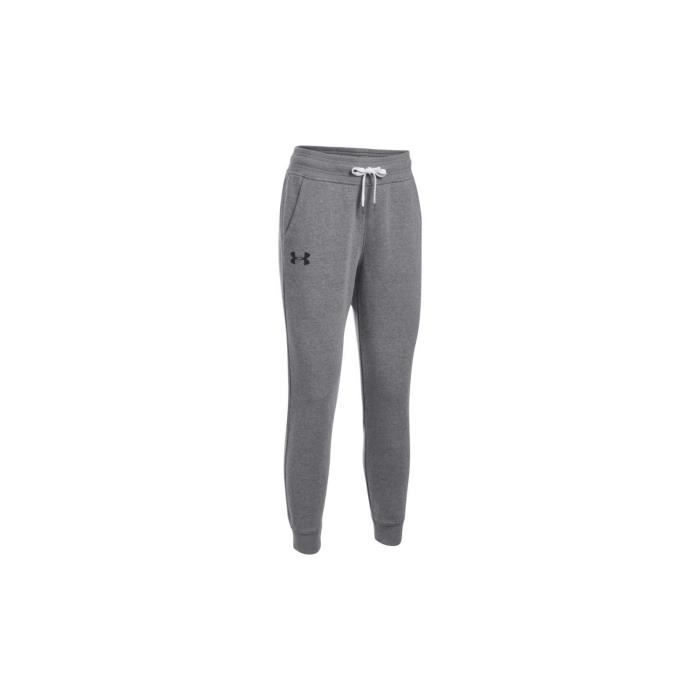Under Armour Femme Pantalons & Shorts / Jogging Favorite Fleece