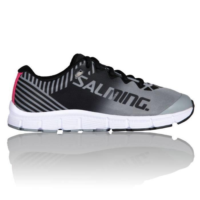 Chaussures de running femme Salming Miles Lite
