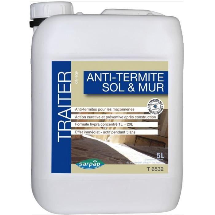 Anti Termites Leroy Merlin Fr Comparer Les Prix Des Anti Termites Leroy Merlin Fr Pour Economiser
