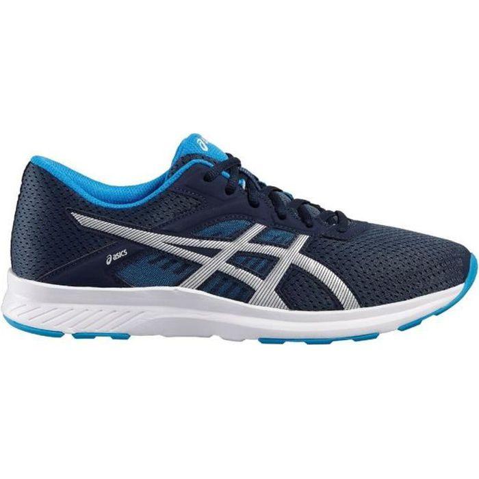ASICS Chaussures Running Fuzor Homme