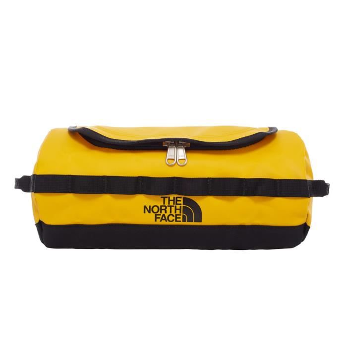 The North Face Trousse de toilette BC Travel Canister L 09i71H