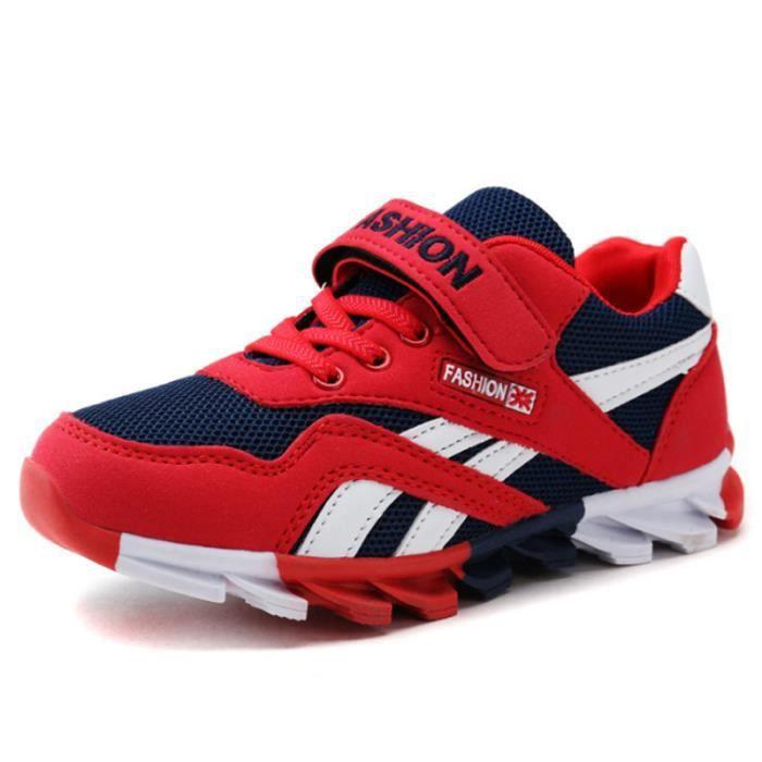 Chaussures de Enfants,