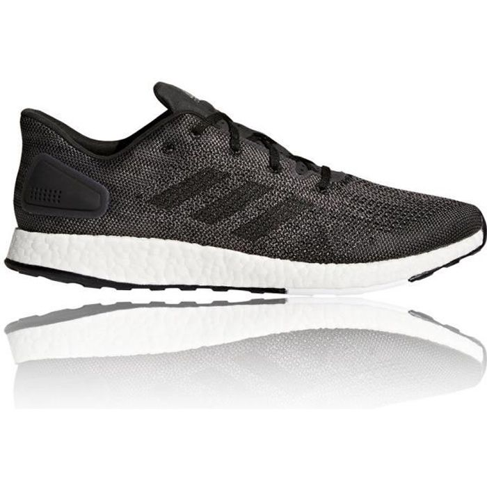 cheap for discount 603eb db977 adidas super boost femme