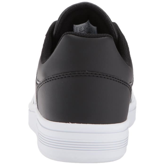 Cheswick Cour S 43 Sneaker XSSDL Taille Ovzd78q0w