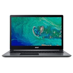 ORDINATEUR PORTABLE Acer Swift 3 SF315-41-R2F6 Ordinateur portable 15,