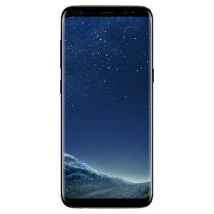 SMARTPHONE RECOND. Samsung Galaxy S8 SM-G950F smartphone 4G LTE 64 Go