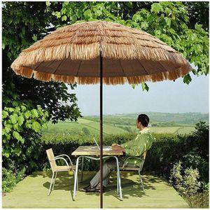 Piquet Sol Parapluie Support P/êche Parapluie Piquet Sol Pliable Support Plage Ext/érieur Jardin Parasol Ins/érer Prise P/ôle Parapluie Coupe-Vent Piquet Sol Yuciya Support Parasol