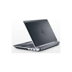 ORDINATEUR PORTABLE Ordinateurs d'occasion Dell Latitude E6320