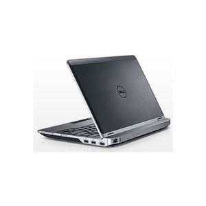 Vente PC Portable Ordinateurs d'occasion Dell Latitude E6320 pas cher
