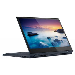 ORDINATEUR PORTABLE Ordinateur portable Lenovo Ideapad C340-14IML-861