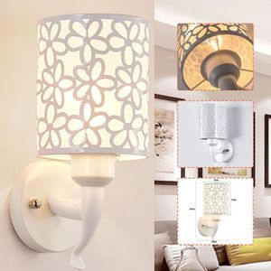 APPLIQUE  TEMPSA Applique Murale Intérieur LED Moderne Coulo