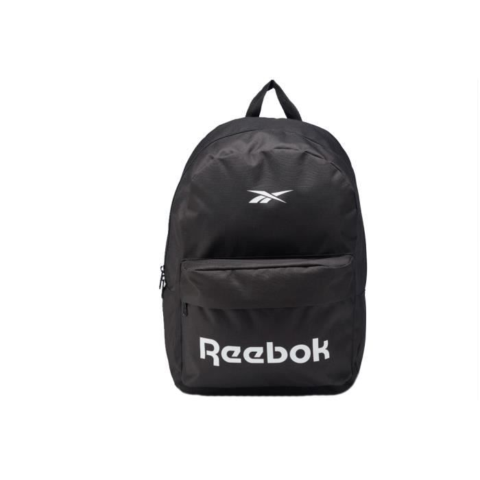 Reebok Active Core S Backpack GD0030, sac a dos