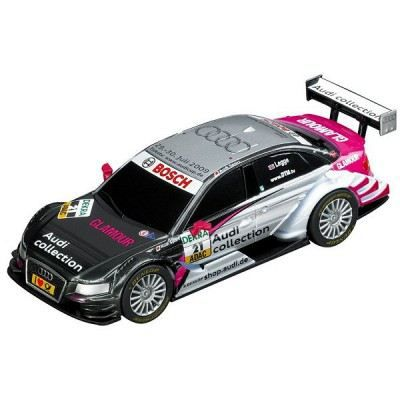 voiture pour circuit audi a4 dtm 2009 lady power achat vente v hicule circuit voiture pr. Black Bedroom Furniture Sets. Home Design Ideas