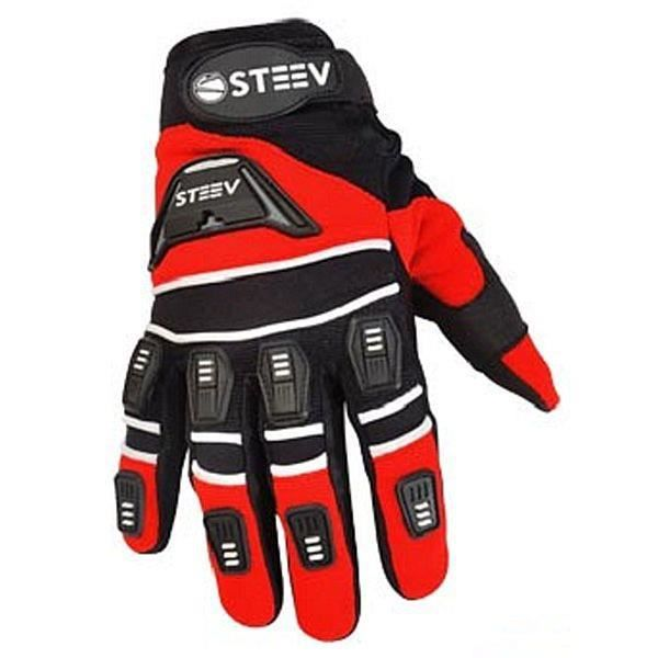 gants moto steev mx 2014 et achat vente gants sous gants gants moto steev mx 2014. Black Bedroom Furniture Sets. Home Design Ideas