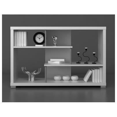 tag re basse alterno coloris blanc achat vente. Black Bedroom Furniture Sets. Home Design Ideas