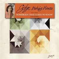 VARIETE INTERNATIONALE GOTYE - Making Mirrors