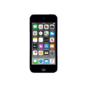 LECTEUR MP3 Apple iPod touch 7ème génération lecteur numérique