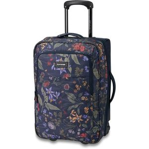 VALISE - BAGAGE DAKINE - Bagage à Roulettes Carry On Roller 42L -