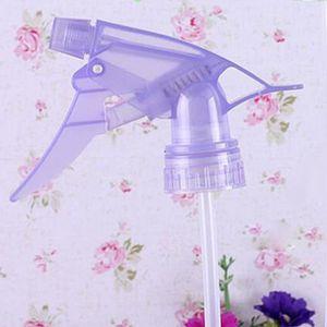 Bouteille Pulvérisateur en plastique Hair Salon Fleurs ...