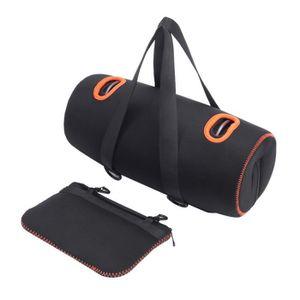 CLÔTURE - GRILLAGE Housse de voyage compatible avec haut-parleur JBL