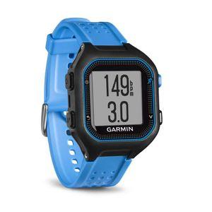 Montre connectée sport GARMIN Forerunner 25 Montre GPS de course à pied -