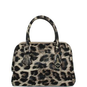 sac guess leopard achat vente sac guess leopard pas cher cdiscount. Black Bedroom Furniture Sets. Home Design Ideas