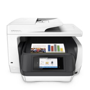 IMPRIMANTE HP INC Imprimante multifonction 4 en 1 Officejet P