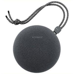 ENCEINTE NOMADE HUAWEI CM51 Enceintes Bluetooth Gris et bleu