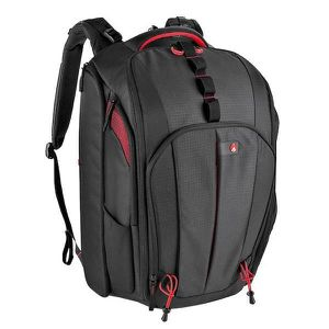 SAC PHOTO Manfrotto Pro Light Cinematic Balance (MB PL-CB-BA