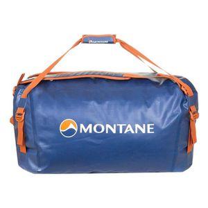 PORTE-BAGAGES VÉLO Sacs à dos et bagages Sacs à dos de voyage Montane