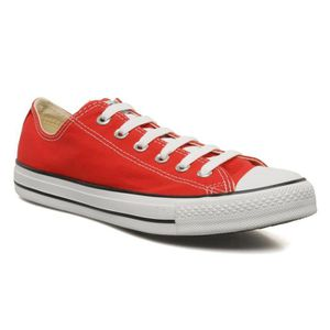 BASKET Converse All Star Ox M9697