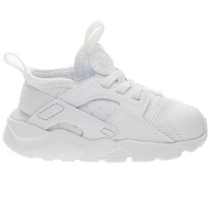BASKET Baskets Nike Huarache Run Ultra (Td)